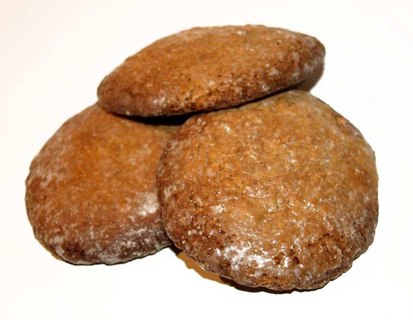 elisenlebkuchen rezept elisenlebkuchenrezept ohne mehl und oblaten. Black Bedroom Furniture Sets. Home Design Ideas