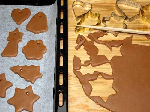 lebkuchen rezept mit zuckerguss und backpulver. Black Bedroom Furniture Sets. Home Design Ideas