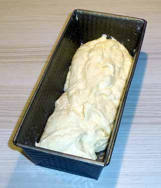 Saftiger Marmorkuchen Rezept Fur Kastenform Oder Springform