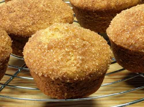 Muffin rezepte pdf