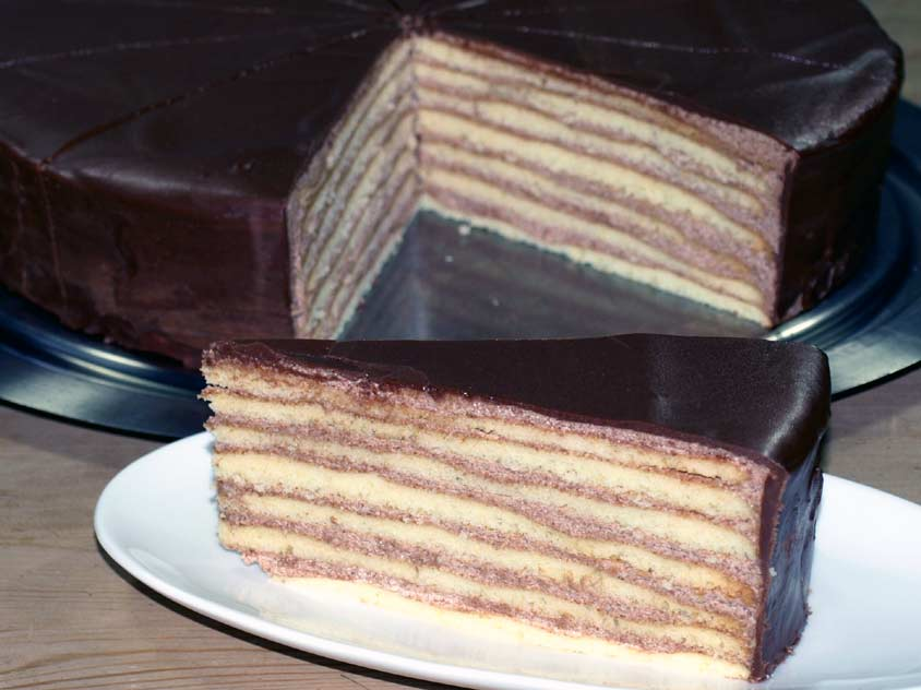 wo finde oder kaufen kann die baumkuchen